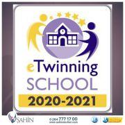2009001etwin1